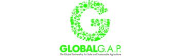 Global Gap: Buenas prácticas agrícolas
